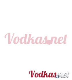 N Vodka VLC, el vodka valenciano