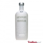 Absolut Vanilia