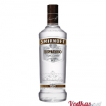 Smirnoff Espresso